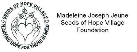 Seed of Hope Village